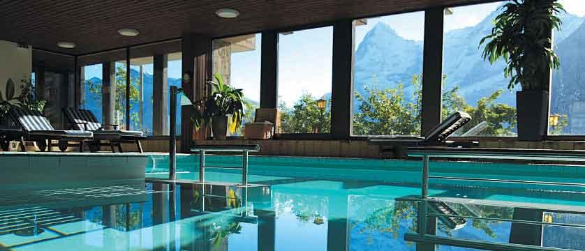 Hotel Eiger, Mürren, Bernese Oberland, Switzerland - indoor pool.jpg